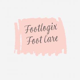 FOOTLOGIX