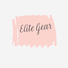 Elite Gear