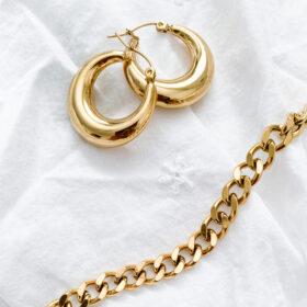 Namaste Jewelry