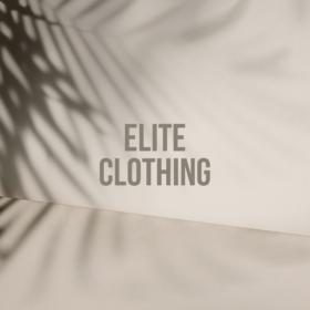 Elite Clothing